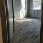 E & L Building Contractors office space