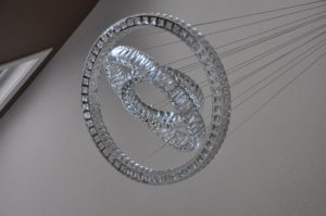 E & L Building Contractors lighting