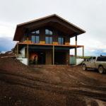 E & L Building Contractors saskatchewan